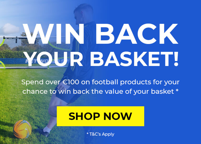 Win Your Basket!