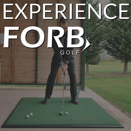 shop forb golf equipment