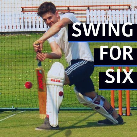 Shop Cricket Equipment - Stumps To Balls