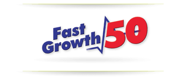 The Fast Growth 50