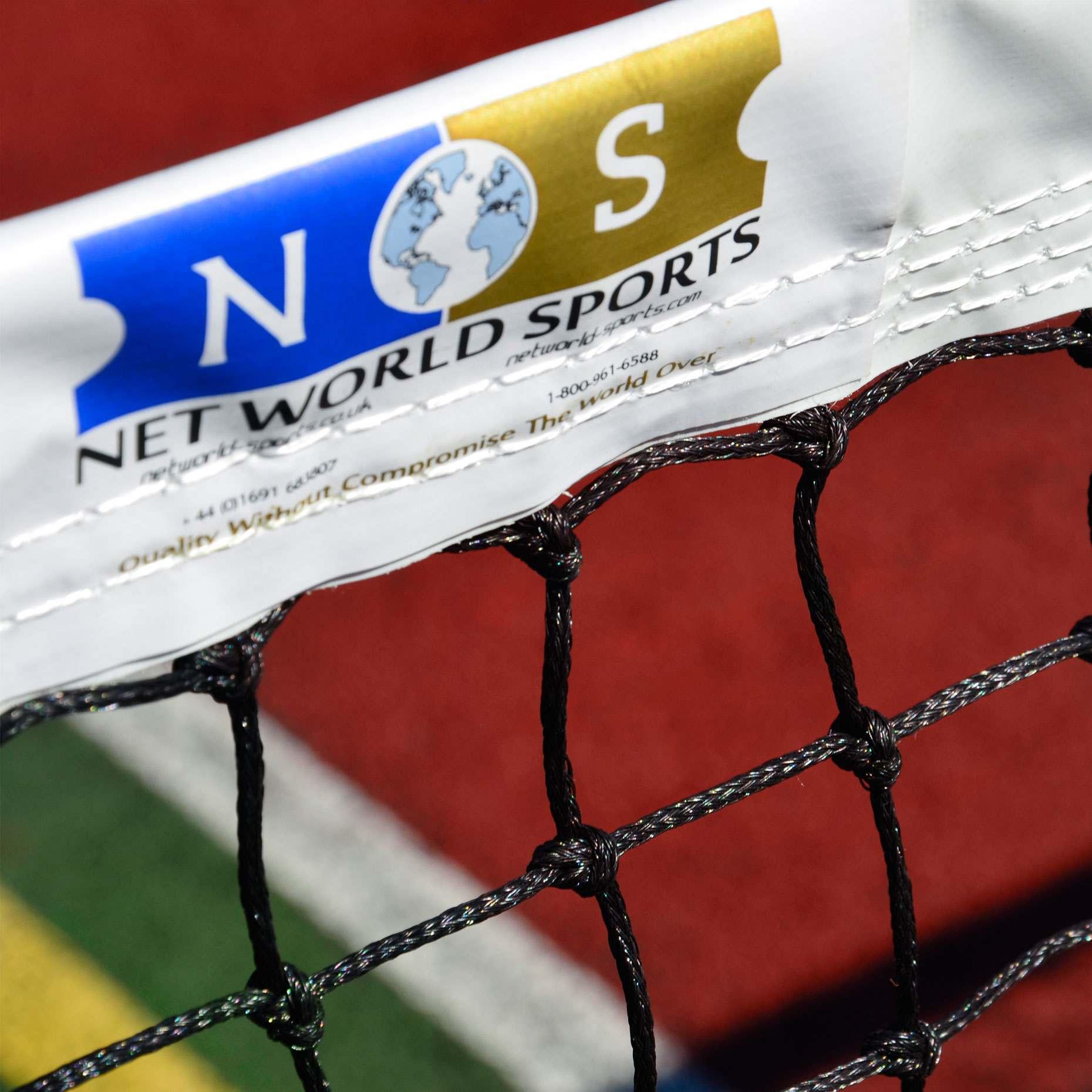 3mm Tennis Net headband